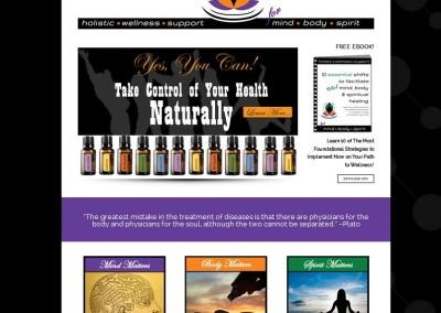 SuperNatural-Essentials