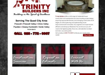 Trinity-Builders-Inc